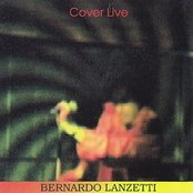 Cover Live