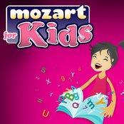 Mozart Effect for Kids
