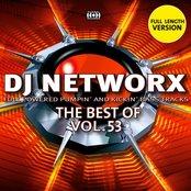 DJ Networx (The Best of, Vol. 53)