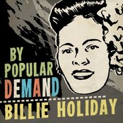 Billie Holiday by Popular Demand