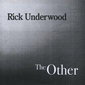 The Other - Ricky James Underwood