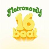 16 Beat (Cassius Remix)