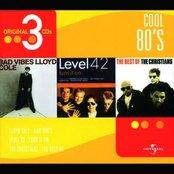 Lloyd Cole/ Level 42/ The Christians