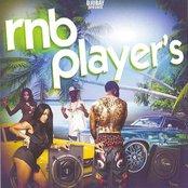 RnB Players