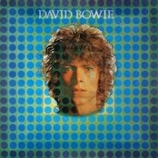 Space Oddity (Space Oddity 40th Anniversary Edition)