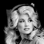 dolly parton hard candy christmas lyrics - Hard Candy Christmas By Dolly Parton