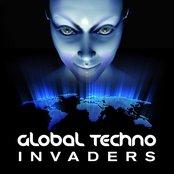 Global Techno Invaders