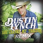 She Cranks My Tractor (Club Remix)