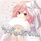 Angel Time