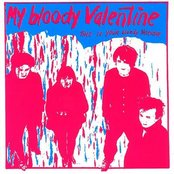 This Is Your Bloody Valentine - EP