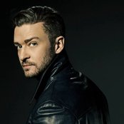 Justin Timberlake f7d5bbc9a41045d5c5fada279051aec9