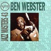 Jazz Master Series #43