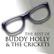The Best Of Buddy Holly & The Crickets
