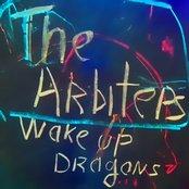 Wake Up Dragons