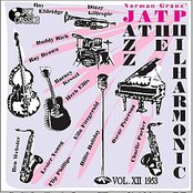 Jazz at the Philharmonic - Vol. 12