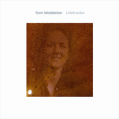 album Lifetracks by Tom Middleton