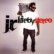 Life By Stereo