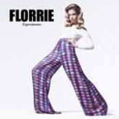 Florrie - EP2