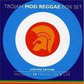 Trojan Mod Reggae Box Set (Disc 2)