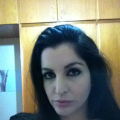 Fernanda Alvim