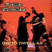 Good Dwellas