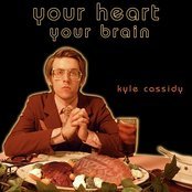 Your Heart Your Brain