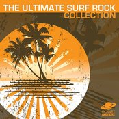 The Ultimate Surf Rock Collection