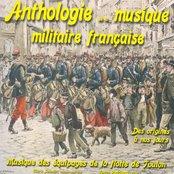 Anthologie De La Musique Militaire Française : Musique Des Équipages De La Flotte De Toulon