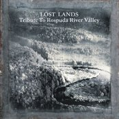 Lost Lands: Tribute to Rospuda River Valley