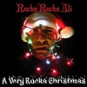 A Very Rucka Christmas