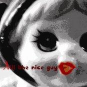 Kill The Nice Guy