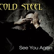 See You Again (EP)