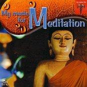 My Music For Meditation