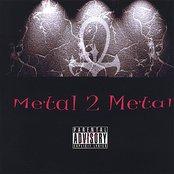 Metal 2 Metal