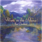 Music in the Silence