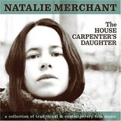 The House Carpenters Daughter