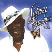 Sidney & Friends / 3 song single