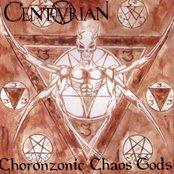 Choronzonic Chaos Gods