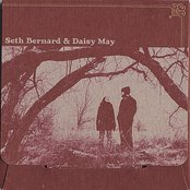 Seth Bernard and Daisy May
