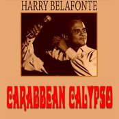 Caribbean Calypso