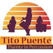 Puente In Percussion