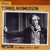 Resan - 19 sånger 1976-2005