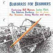 Bluegrass for Beginners