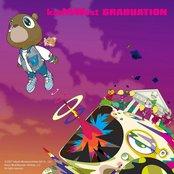 Graduation (AU/ NZ Version)