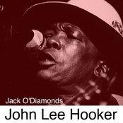 Jack O'Diamonds