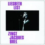Liesbeth List Zingt Jaques Brel