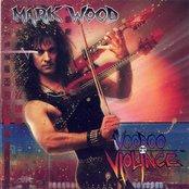 Voodoo Violince