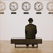 Woven Through Time