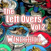 The Left Overs, Vol. 2