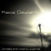 Kaos Daylight